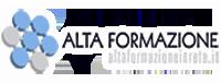 AltaFormazione